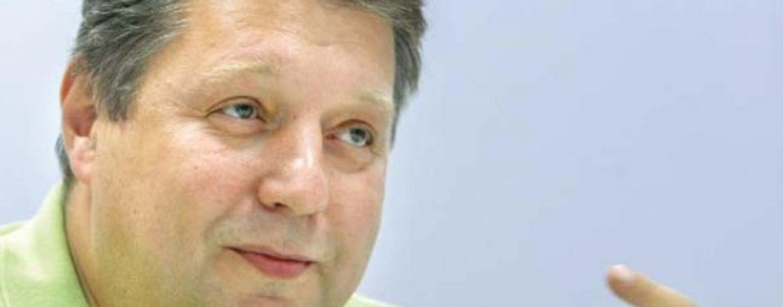 Patronul ziarului Adevarul, ridicat de procurorii DIICOT pentru evaziune fiscala