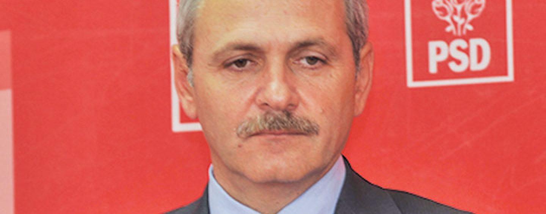 Liviu Dragnea si-a anuntat retragerea din fruntea PSD dupa alegerile locale
