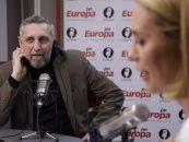 Hotnews: Portret Marian Munteanu – de la liderul Pietii Universitatii din 1990, la afaceri cu arme, impreuna cu Virgil Magureanu