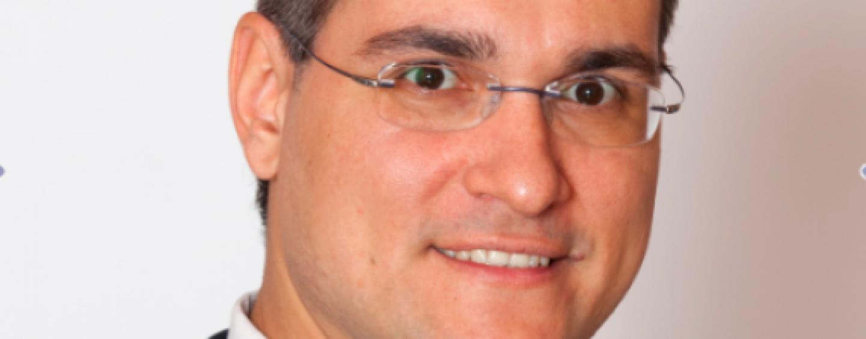 Propunerea lui Dacian Ciolos pentru Ministerul Muncii: Dragos Pislaru