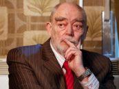 A murit monstrul sacru al teatrului si al ecranului, Mircea Albulescu, la varsta de 81 de ani