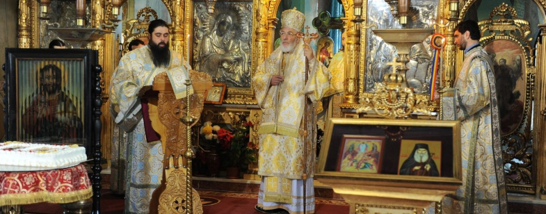 Sărbătoare ortodoxă importantă. Sfântul Calinic de la Cernica, prăznuit pe 11 aprilie