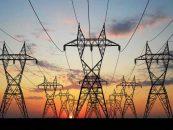 Raport foarte dur al Curtii de Conturi despre piata energiei: Pierderi in retea, de aproape 2 miliarde de euro, suportate de consumatori