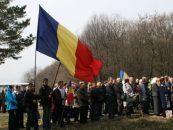 In Memoriam. Martirii români ai masacrului de la Fântâna Albă, comemoraţi la 75 de ani de la tragicul eveniment