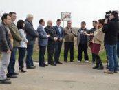 Modernizarea drumurilor judetene din Satu Mare, un obiectiv prioritar al CJ
