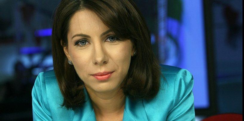 Campanie electorala murdara! Iubire interzisa intre un candidat ALDE si un inculpat din dosarul ANRP