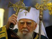În Săptămâna Mare, Biserica Ortodoxă Bulgară mărturiseşte: Nu există o altă credinţă în afară de cea ortodoxă