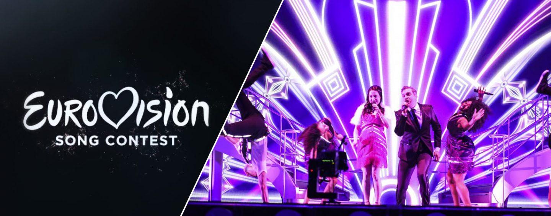 Esec major al TVR: Romania, exclusa de la Eurovision, pentru o datorie de 16 milioane de franci elvetieni