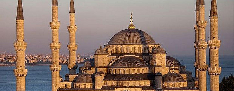 Vă vine să credeţi? BOR spune că nu se opune construirii unei moschei la Bucureşti