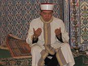 Muftiatul Cultului musulman nu se lasă. Proiectul Moscheii, în faza preliminară obținerii certificatului de urbanism