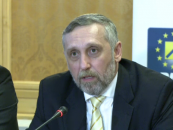 Îi deranjează credinţa? Câteva ONG-uri spun că Marian Munteanu are un discurs ortodox-fundamentalist şi cer retragerea acestuia