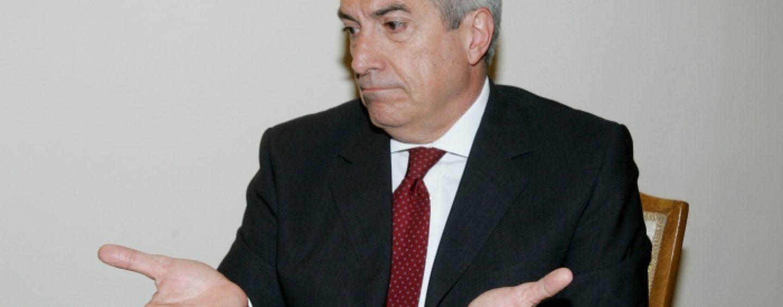 Calin Popescu Tariceanu: Declaratiile doamnei Laura Kovesi reprezinta un atac la Constitutie. DNA are dreptul sa dea drumul la informatii in presa, iar cei cei acuzati devin vinovati