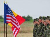 """Adevărul gol-goluţ spus de un deputat german. SUA au nevoie de """"vasali docili"""" precum România"""