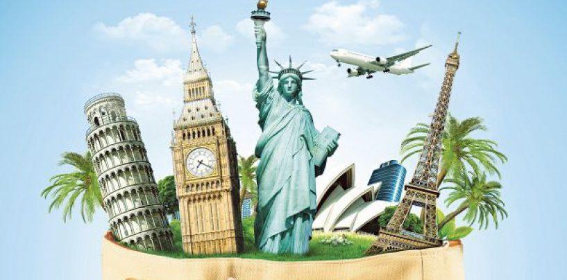 Consiliul Concurentei investigheaza, in domeniul turismului, posibile intelegeri suspecte intre agentiile de turism