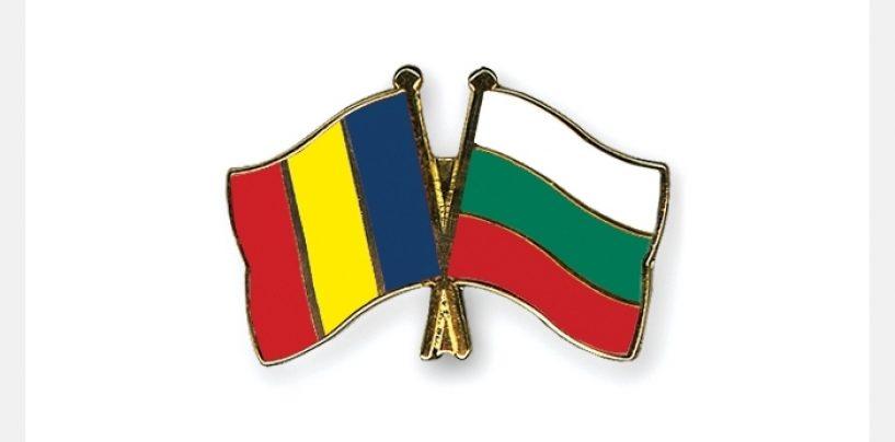 Romania si Bulgaria vor boicota incheierea acordului dintre UE si Canada. Cauza: mentinerea vizelor