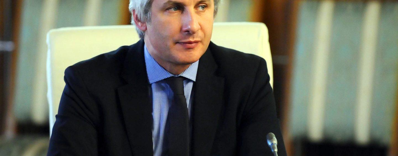 Ce spune  Eugen Teodorovici despre restanțele de la Fisc