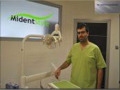 Mident Style ne oferă soluția chirurgiei dentare fără teamă: Inhalosedarea