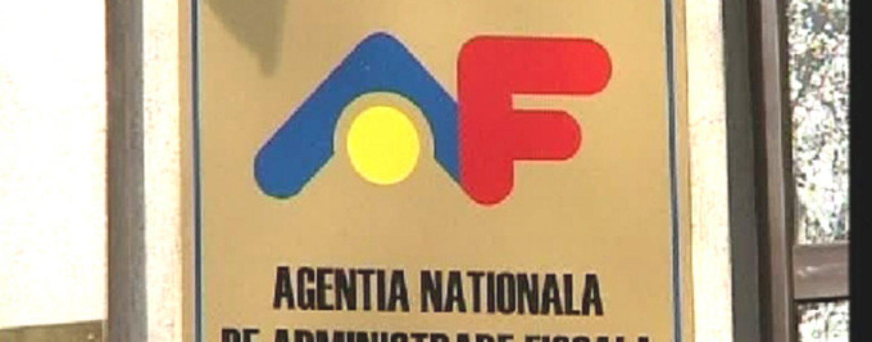 ANAF: Dezvoltatorii imobiliari persoane fizice să declare veniturile din vânzarea proprietăților din patrimoniul afacerilor până la 30 iulie
