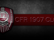 Perchezitii la clubul de fotbal CFR Cluj. Vizati sunt Arpad Paszkany si Iuliu Muresan