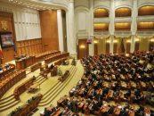 Comisia Juridica din Camera Deputatilor a votat un proiect de modificare a legii avocaturii care le ofera avocatilor imunitate