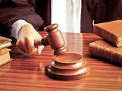 """Pe cine da in judecata Curtea Constitutionala. """"Nu era cazul sa ne faca ticalosi"""""""