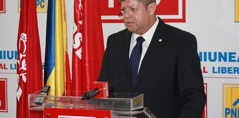Cum blochează un deputat al României investițiile cu fonduri europene într-o zonă turistică din Satu Mare
