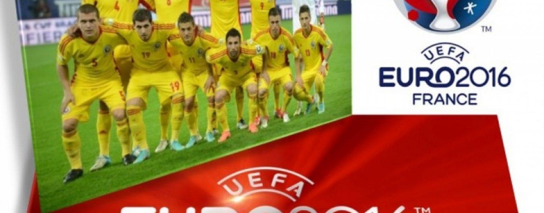 Meciul Franta – Romania, din deschiderea Campionatului European de Fotbal, in vizorul teroristilor islamici
