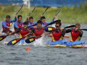 Lovitură năucitoare pentru sportul românesc. Toți componenții lotului de kaiac-kanoe al României, depistați pozitiv