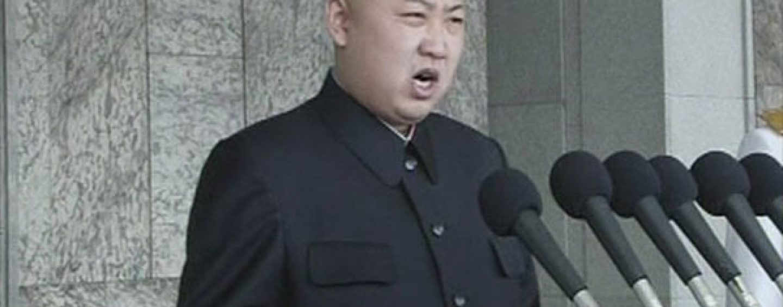 Cine se bagă? Kim Jong-un organizează un concurs național pentru a-i găsi soț surorii sale