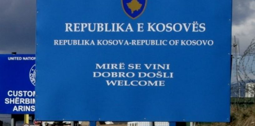 Lovitură pentru Serbia. Kosovo, recunoscut şi acceptat în competiţiile internaţionale de fotbal