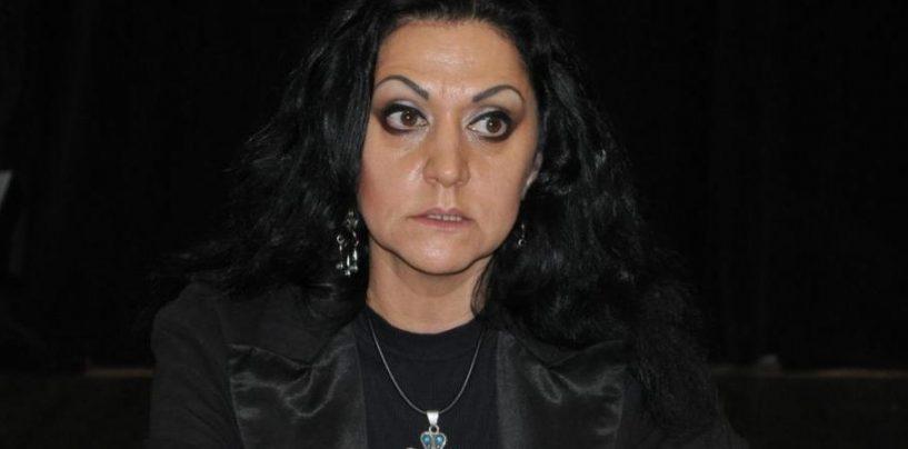 Dîncu îi propune noului ministru al Culturii să o numească pe Beatrice Rancea la conducerea Operei