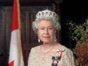 Doliu la Casa Regală: Creatoarea de palarii a reginei Elisabeta a II-a a decedat