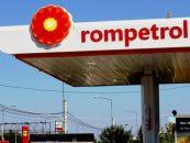 Rompetrol, sub sechestrul procurorilor DIICOT. Miza: recuperarea a 600 milioane de euro