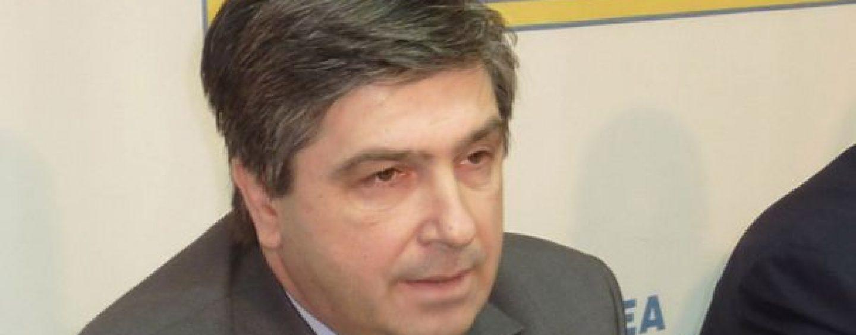 ÎCCJ: Deputatul Ursărescu, condamnat la un an de închisoare cu suspendare