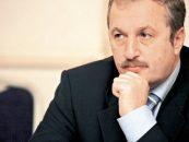 Vasile Dancu: Este fascinant cazul Hexi Pharma! Dar are efecte negative asupra societatii