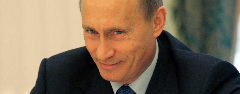 Ce plan secret ascunde Vladimir Putin?