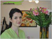 Mident Style: Legătura dintre boala parodontală și starea generală de sănătate
