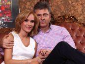 S-a constituit tandemul Bucuresti- Voluntari: Sotul Gabrielei Firea a castigat primaria ilfoveana