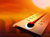 ANM avertizeaza: Disconfort termic pentru urmatoarele doua zile