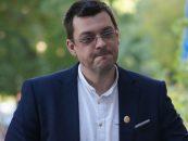 Analiza foarte dura a deputatului PNL, Ovidiu Raetchi: Hipsterii ne-au batut de ne-a sunat apa-n cap