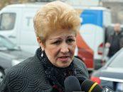 """Din capitolul pensii """"nesimtite"""". Cat va castiga Livia Stanciu dupa ce s-a retras la Curtea Constitutionala"""