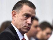 Mihai Fifor : PNL (PDL) face campanie electorală mascată pe bani publici