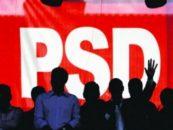 Rezultate partiale: PSD castiga alegerile locale – aproape 40 de procente pe votul politic, fata de 33 procente pentru PNL