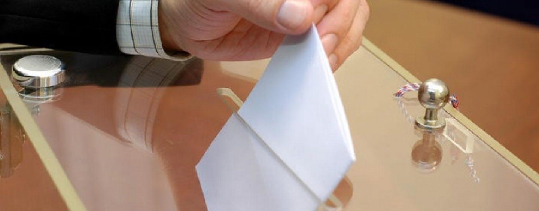 Primele date ale alegerilor locale pe Bucuresti, pana la ora 12, potrivit unui exit-pool