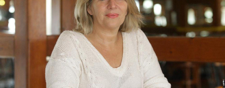 Cum provoacă un scandal etnic, un europarlamentar Jobbik, pe teritoriul României