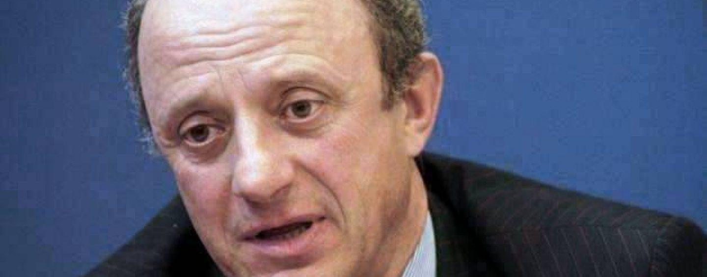 """Actorul Mihai Mălaimare și-a dat demisia din UNPR: """"Am fost un dobitoc"""""""