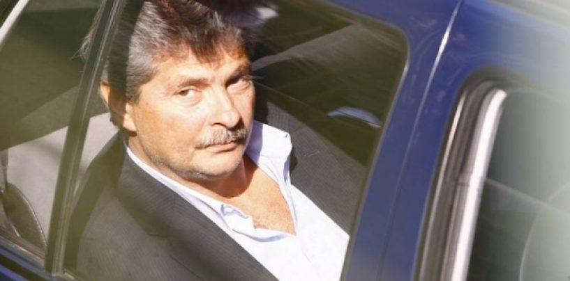 Condamnări în dosarul Petromservice: Sorin Ovidiu Vântu și Liviu Luca – 6 ani de pușcărie