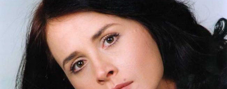 Un fost criminalist american dă un verdict halucinant: Mădălina Manole a fost ucisă