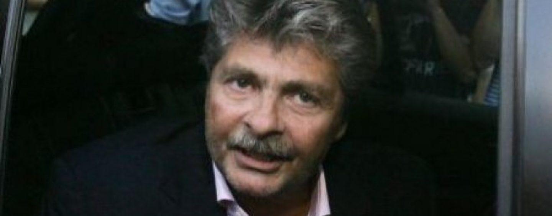SOV: Imi cer scuze pentru numărul uriaș de jurnaliști pe care i-am salarizat cu mult peste valoarea lor