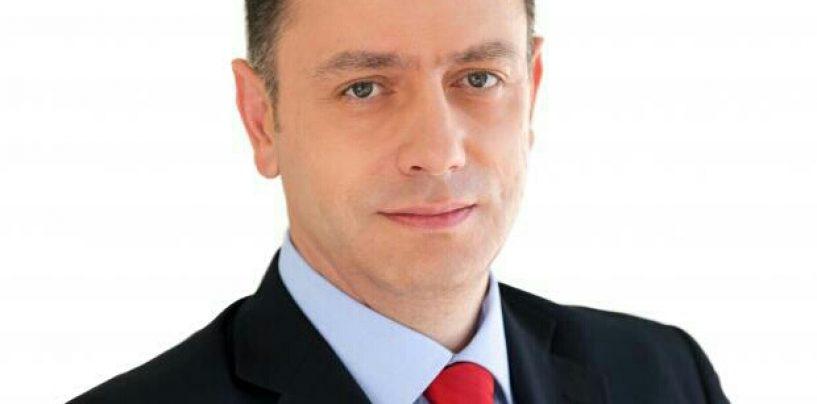 Senatorul Mihai Fifor critică apariția unui Master Plan pe Transporturi la 4 luni înainte de alegerile parlamentare